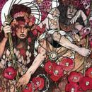 The Red Album thumbnail