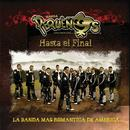 Hasta El Final thumbnail
