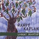 Loquat Rooftop thumbnail