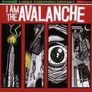 I Am The Avalanche (Explicit) thumbnail