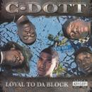 Loyal To Da Block (Explicit) thumbnail