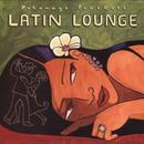Latin Lounge (Putumayo) thumbnail