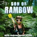 Son Of Rambow: Music From The Motion Picture thumbnail