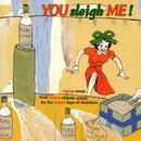 You Sleigh Me! thumbnail