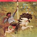 Slim Gaillard Rides Again thumbnail