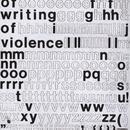 Of Writing / Of Violence thumbnail