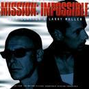 Theme From Mission: Impossible (Cd Single) thumbnail