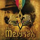 The Messiah thumbnail