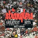 Greatest Hits 1977-90 thumbnail