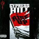 Rise Up (Explicit) thumbnail