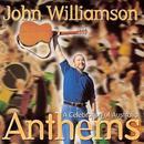 Anthems (A Celebration Of Australia) thumbnail