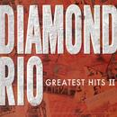 Greatest Hits II thumbnail