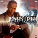 Ransomed thumbnail