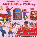 Putumayo Kids Presents: Rock & Roll Playground thumbnail