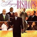 The Singing Bishops thumbnail