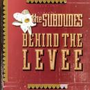 Behind The Levee thumbnail