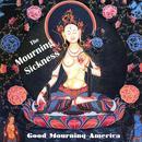 Good Mourning America thumbnail