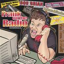 Frank On The Radio thumbnail