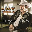 El Asalta Cunas thumbnail