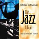 The Jazz Album thumbnail