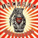 Light Grenades thumbnail