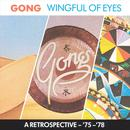 Wingful Of Eyes: Retrospective (1975-1978) thumbnail