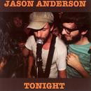 Tonight thumbnail