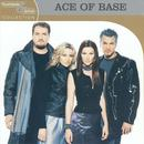 Platinum Gold Collection: The Best Of Ace Of Base thumbnail