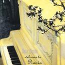 Welcome To Piania thumbnail