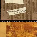 The Authorized Bootleg thumbnail