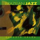Brazilian Jazz thumbnail