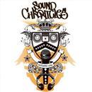 Soundchronicles, Vol. 1 thumbnail