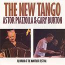 The New Tango thumbnail