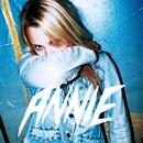 Anniemal thumbnail