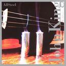 John King: AllSteel thumbnail