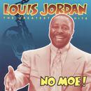 The Greatest Hits - No Moe! thumbnail