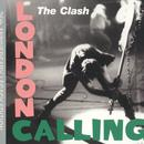 London Calling 25th Anniversary Legacy Edition thumbnail