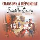 Chansons A Repondre thumbnail