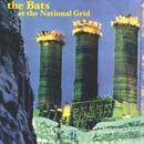 At The National Grid thumbnail
