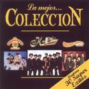 La Mejor... Coleccion/Duranguense, Vol. 2 thumbnail