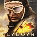 Flyboys thumbnail