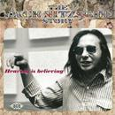 The Jack Nitzsche Story: Hearing Is Believing thumbnail