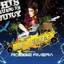 Juicy Ibiza 2013 (Bonus Track Version) thumbnail