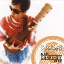 Die Cowboy Die thumbnail