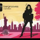 Bargrooves: Manhattan thumbnail