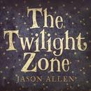 The Twilight Zone thumbnail