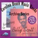 Carolina Beach Music Bands: The Archive Series Featuring Billy Scott & The Prophets thumbnail