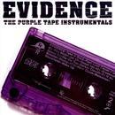 The Purple Tape Instrumentals thumbnail