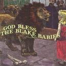 God Bless The Blake Babies thumbnail