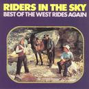 Best Of The West Rides Again thumbnail